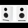 BSA-215B zestaw aktywnych kompaktowych głośników z Bluetooth