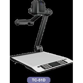 Newline Trucam TC-51D