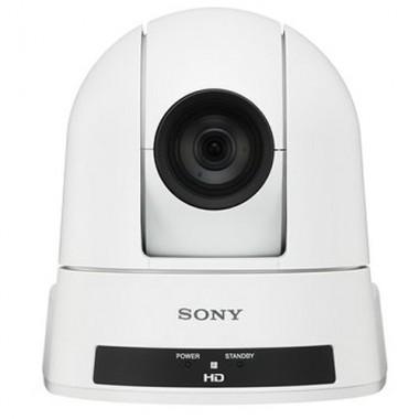 Kamera PTZ SONY SRG-300HW