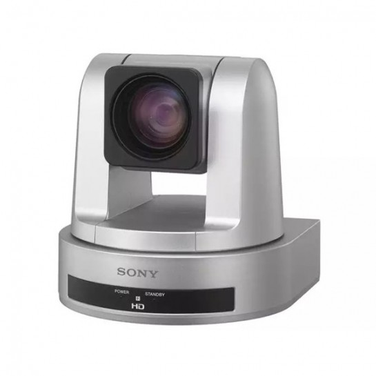 Kamera PTZ Desktop SONY SRG-120DH