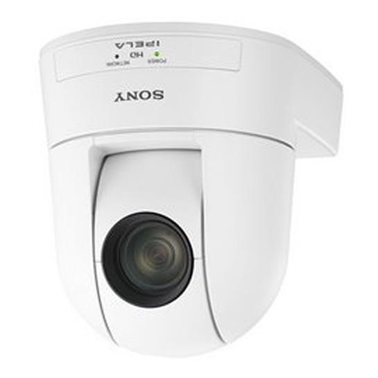 Kamera IP PTZ SONY SRG-300SEW