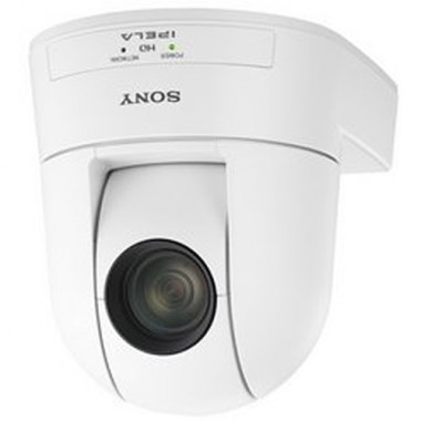 Kamera IP PTZ SONY SRG-300SEC