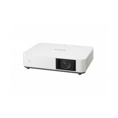 SONY VPL-PHZ10 laserowy