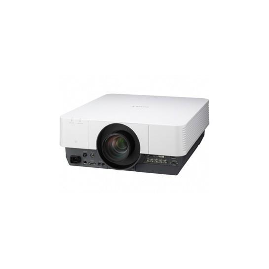 SONY VPL-FHZ 700L laserowy (bez obiektywu)