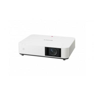 SONY VPL-PWZ10 laserowy