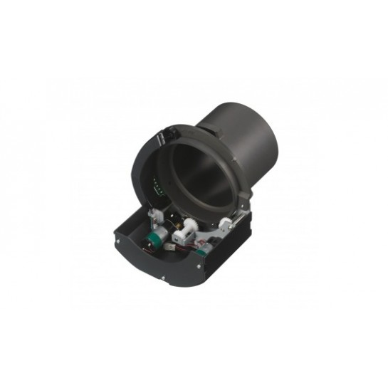 Adapter PK-F60LA2 do obiektywu