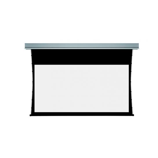 Suprema Kastor 266x149 Matt Grey HD Pro (format 16:9)