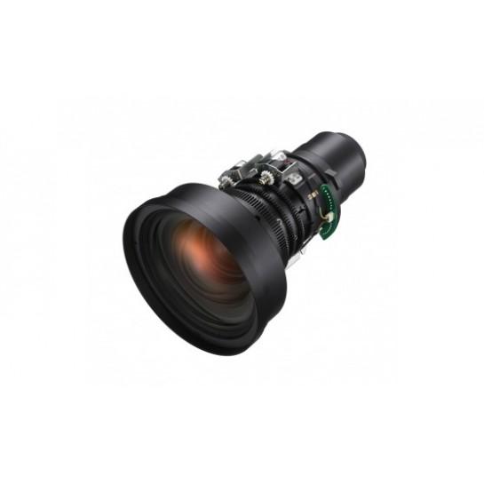 Obiektyw VPLL-Z3010