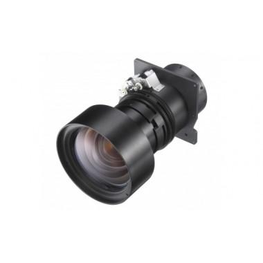 Obiektyw VPLL-Z4011