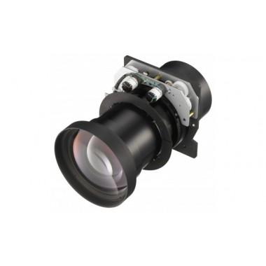 Obiektyw VPLL-Z4015
