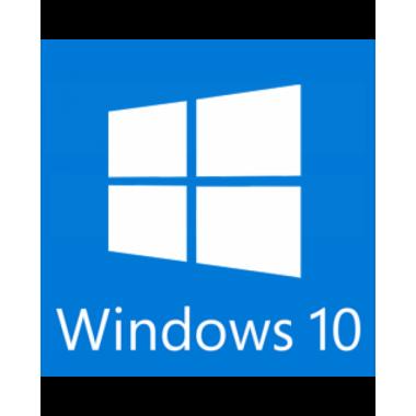 Windows 10 Home PL x64 OEM
