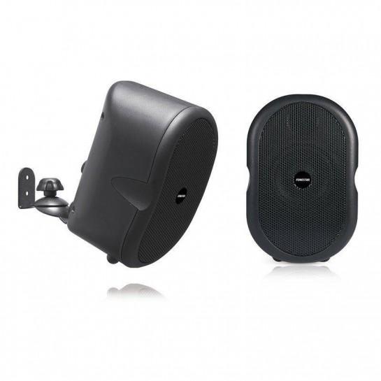 AMBIENT NT-20T zestaw ściennych głośników pasywnych