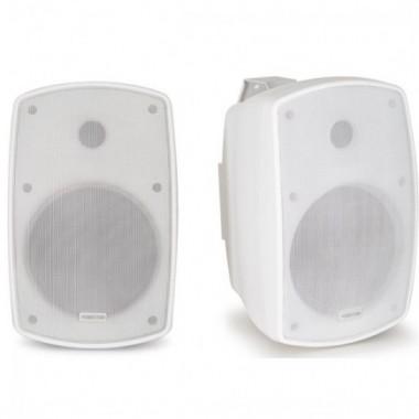 ELIPSE-6B zestaw ściennych głośników pasywnych