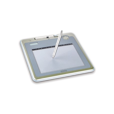 Tablet interaktywny Boxlight MimioPad