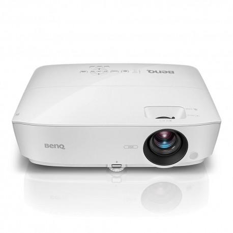 Projektor BenQ MX 535