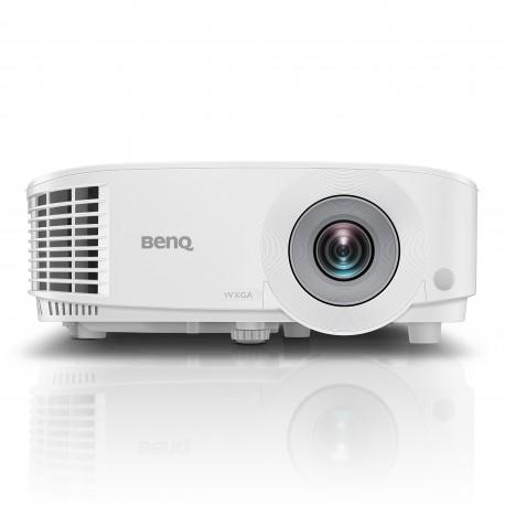 Projektor BenQ MW 550