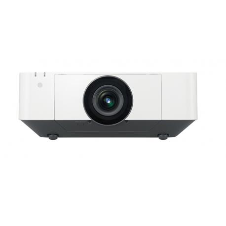 Projektor instalacyjny laserowy SONY VPL-FHZ 58