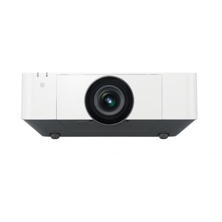 Projektor instalacyjny laserowy SONY VPL-FHZ 61L (bez obiektywu)