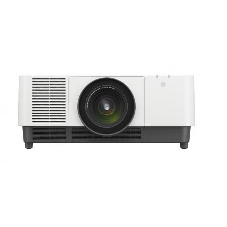 Projektor instalacyjny laserowy SONY VPL-FHZ 90L (bez obiektywu)