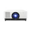 Projektor instalacyjny laserowy SONY VPL-FHZ 120L (bez obiektywu)