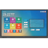 "Monitor interaktywny Newline TruTouch TT-6518RS - 4K 65"""