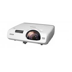 Projektor Epson EB-535W