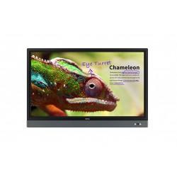 Monitor interaktywny BenQ RM-5501K (przekątna 55 cali, rozdz. 4k)