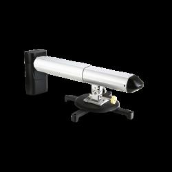 Uchwyt SWM03 do projektorów UST ACER