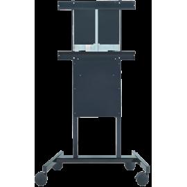 TruLift HW400-40 podstawa mobilna