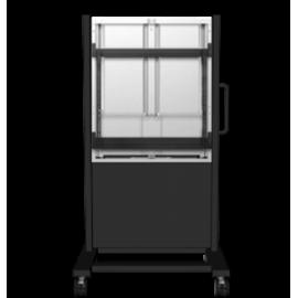 TruLift HW650-130 podstawa mobilna
