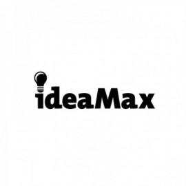 Oprogramowanie IdeaMax