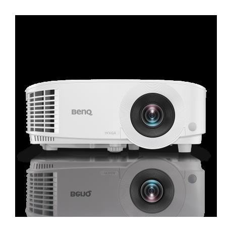 BenQ MW612