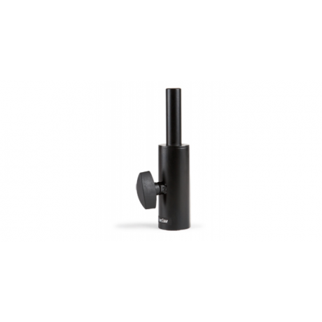 Adapter statywu 35-16mm ZA-16 do systemu NOMAD-300