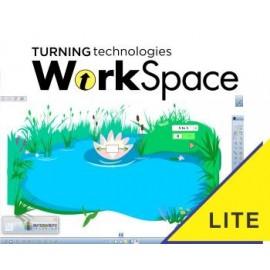 Workspace LITE (maks. 5 komputerów)