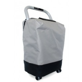 Wózek systemu Netboard Portable
