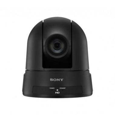 Kamera PTZ SONY SRG-300HC