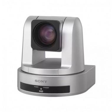 Kamera PTZ Desktop SONY SRG-120DU