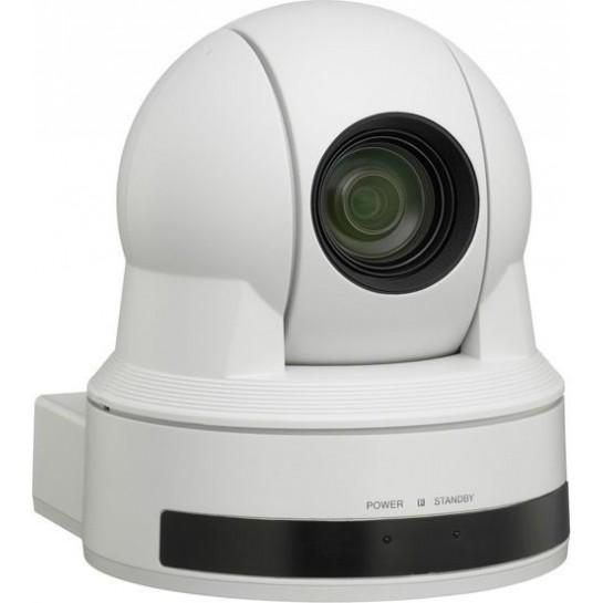 Kamera PTZ SONY EVI-D90PW