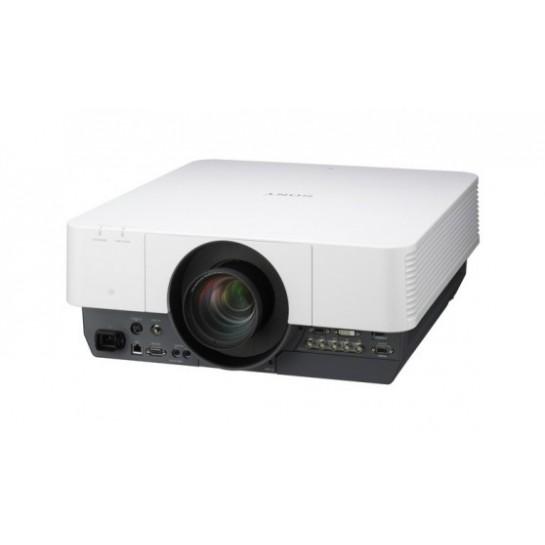 SONY VPL-FH 500L (bez obiektywu)