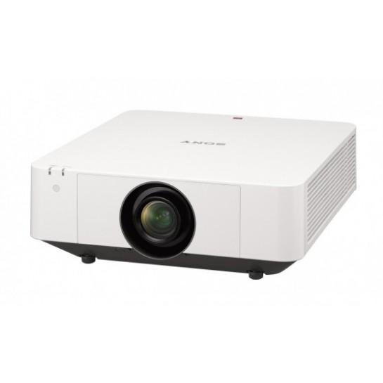 Sony VPL-FWZ65 laserowy
