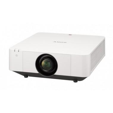 Sony VPL-FWZ60 laserowy