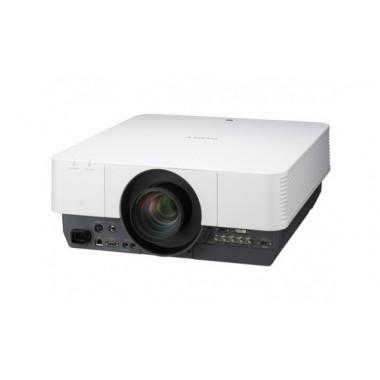 SONY VPL-FX500L