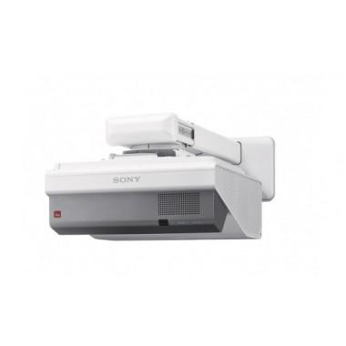 SONY VPL-SX631 z uchwytem Sony