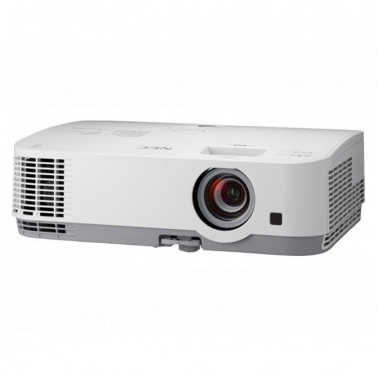 Projektor NEC ME361X