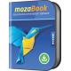 Oprogramowanie interaktywne MozaBook