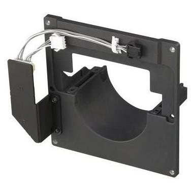 Adapter PKF500LA1