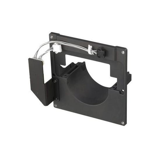 Adapter PKF500LA1 do obiektywu