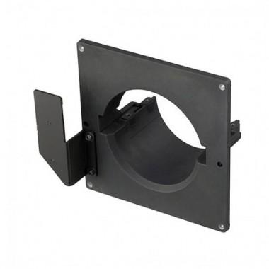 Adapter PKF500LA2