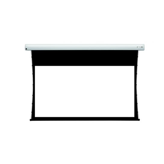 Suprema Drako B 266x166 Matt White HD Pro (format 16:10)