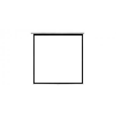 Suprema Feniks 203x152 Matt White (format 4:3)